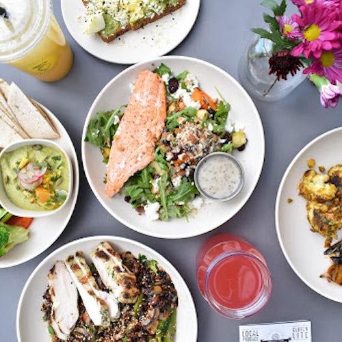 Best Restaurants in Ultimo, Sydney